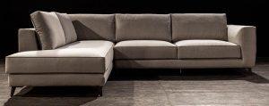 Γωνιακός καναπές Bayswater Next